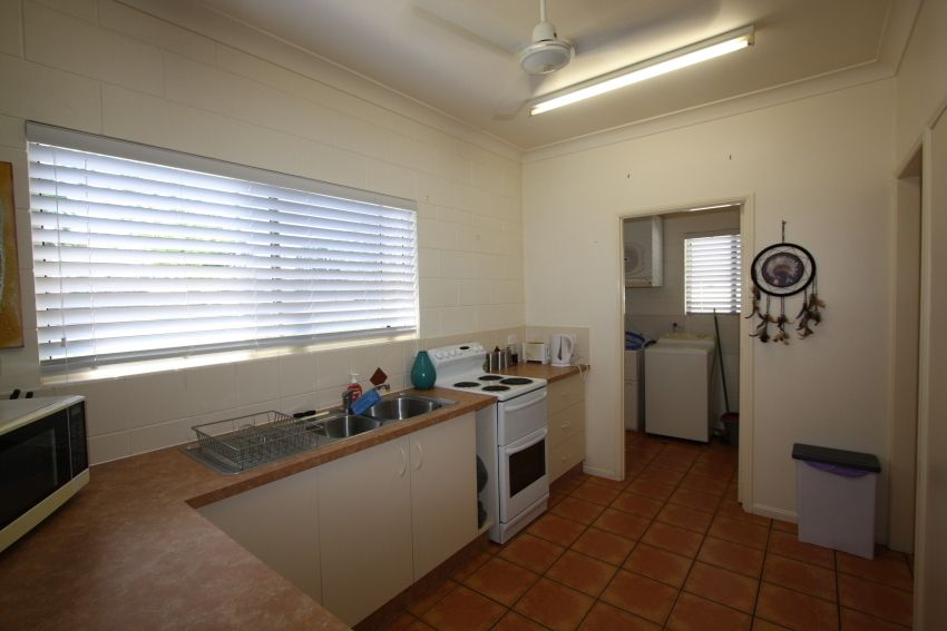 107 King Street, Charters Towers City QLD 4820, Image 1