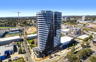 Picture of Level 22, 2203/28 Second Avenue, Blacktown NSW 2148