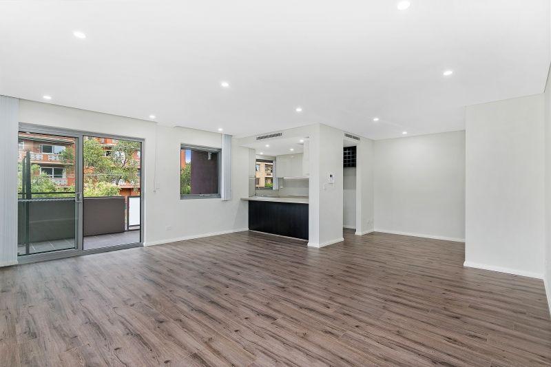 5/42-44 George Street, Mortdale NSW 2223, Image 1