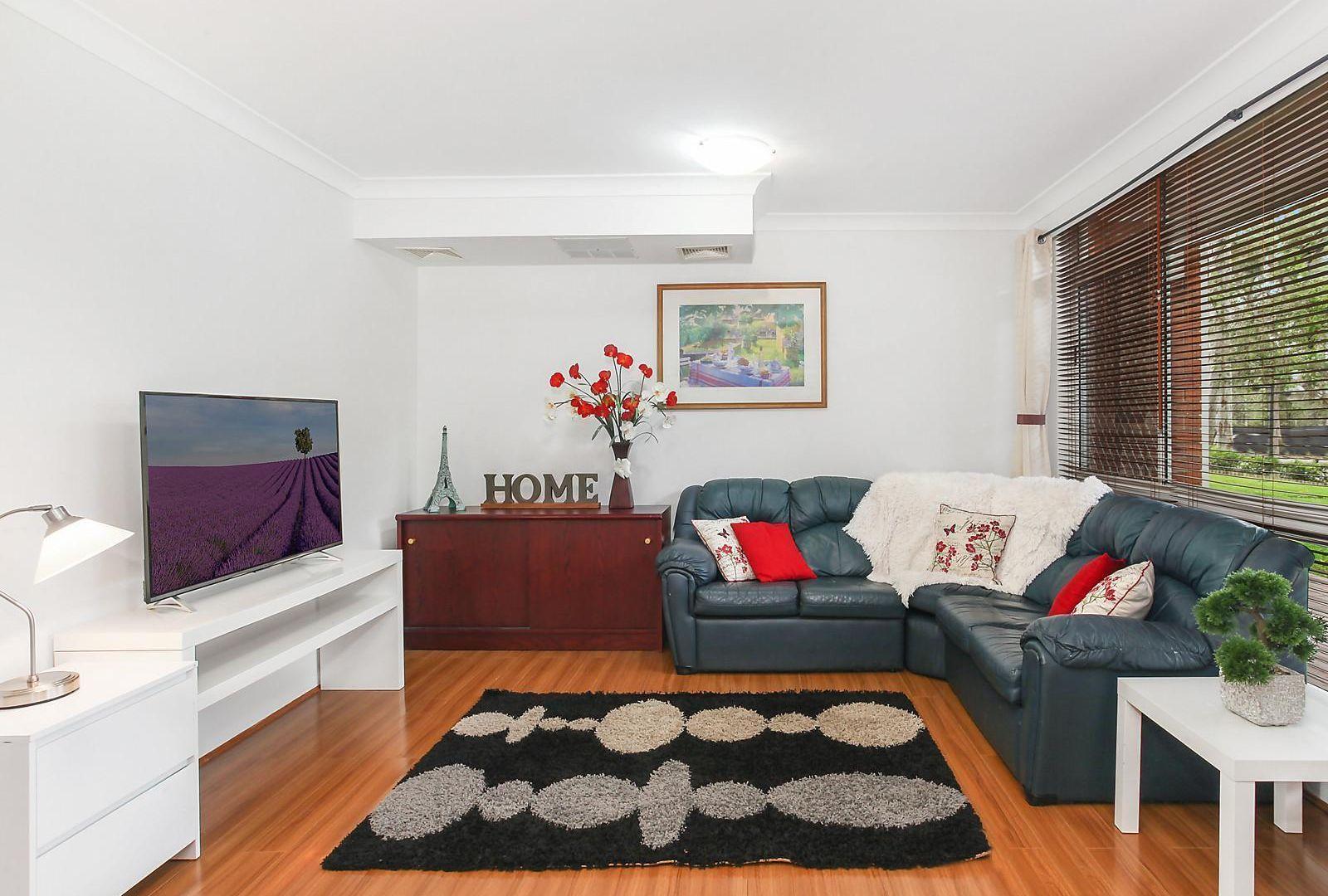 11/1-5 Taranto Road, Marsfield NSW 2122, Image 2