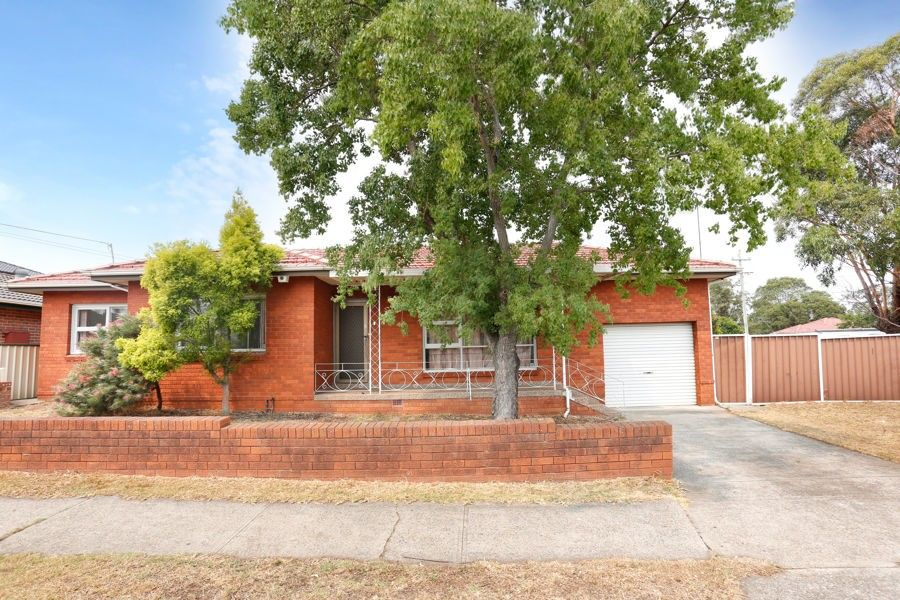 1/306 Old Prospect Road, Greystanes NSW 2145, Image 0