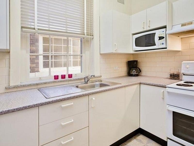 6/59 Upper Pitt Street, Kirribilli NSW 2061, Image 1