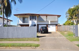 Picture of 5 Gail Street, Kallangur QLD 4503