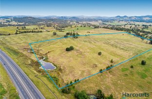 Picture of 1563 Bruce Highway, Kybong QLD 4570