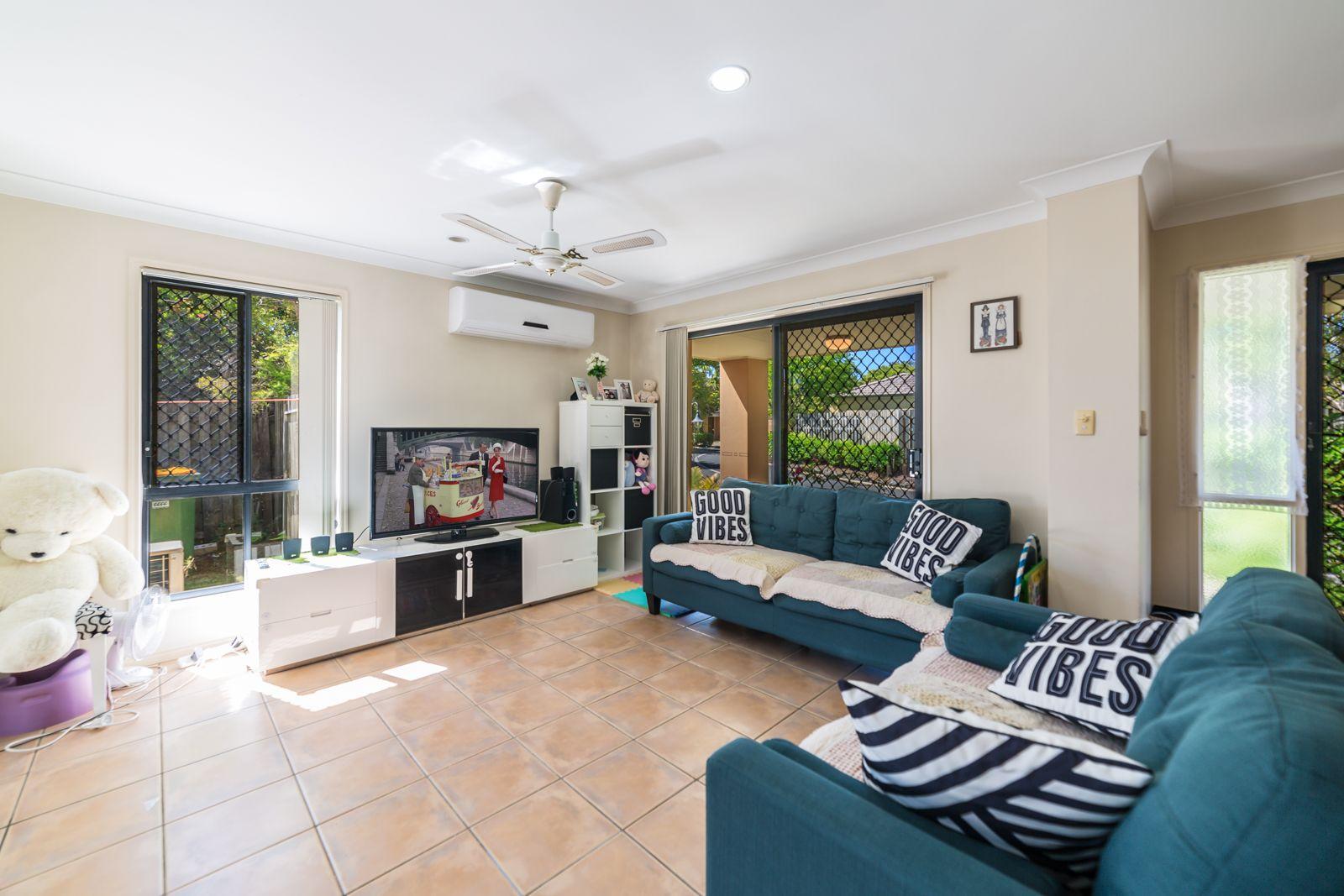 28/107-111 Arundel Drive, Arundel QLD 4214, Image 2