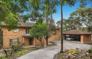 Picture of 109 Caravan Head Road, Oyster Bay NSW 2225