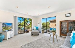 3/107 Oaks  Avenue, Dee Why NSW 2099