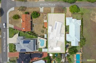 Picture of Lot 1 Welby Place, Myaree WA 6154