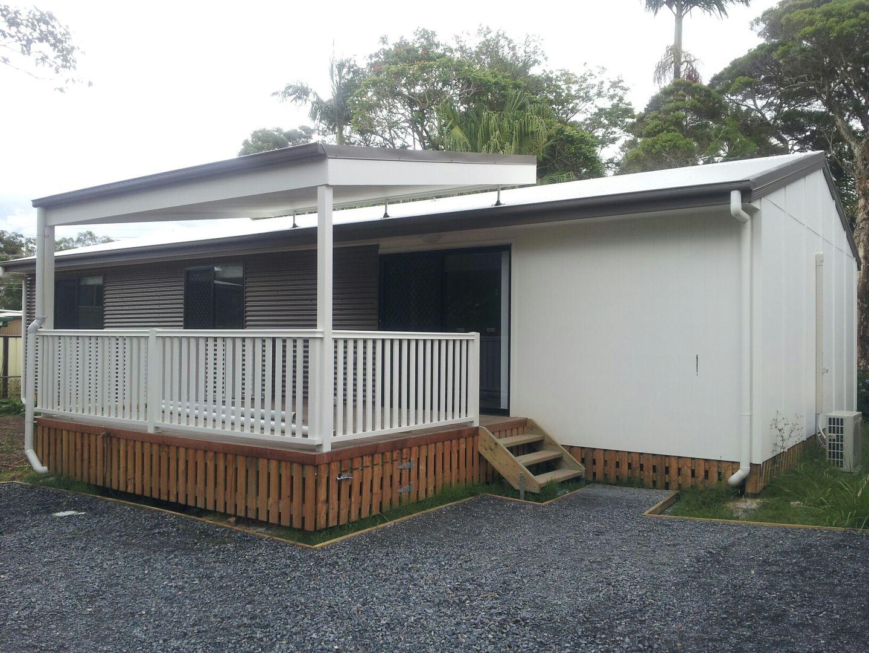 42a Nerine St, Kingston QLD 4114, Image 0