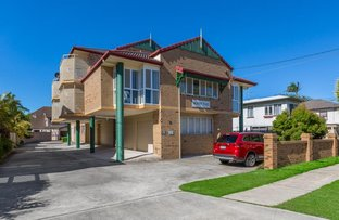 Picture of 4/16 Murphy Street, Scarborough QLD 4020