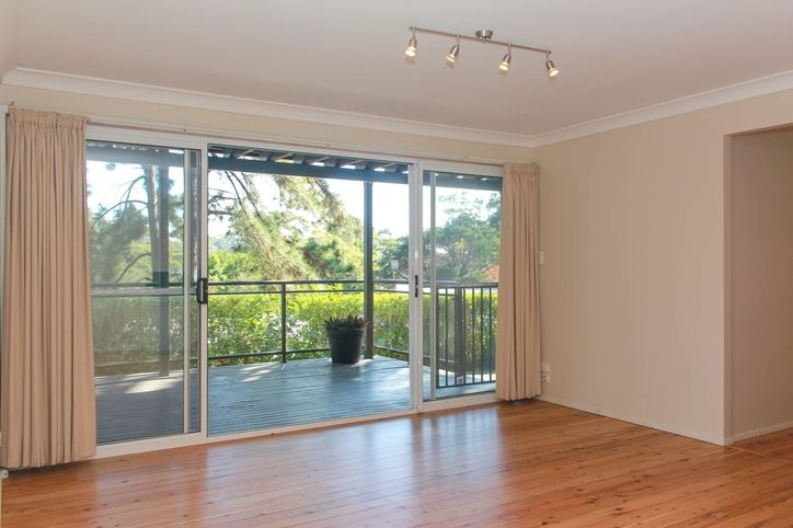 2 Riviera Avenue, Terrigal NSW 2260, Image 2