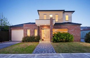 Picture of 1/22 Curtin Street, Maidstone VIC 3012