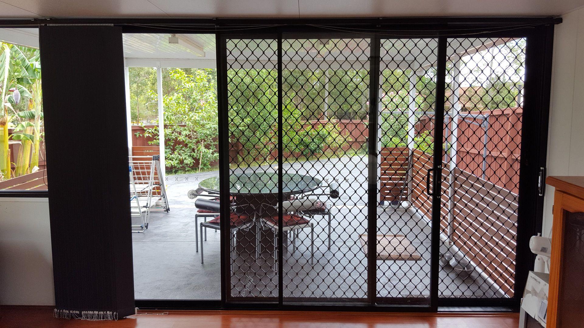41 Currawong Street, Glenwood NSW 2768, Image 2