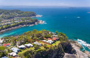 Picture of 10 Karoo Crescent, Malua Bay NSW 2536