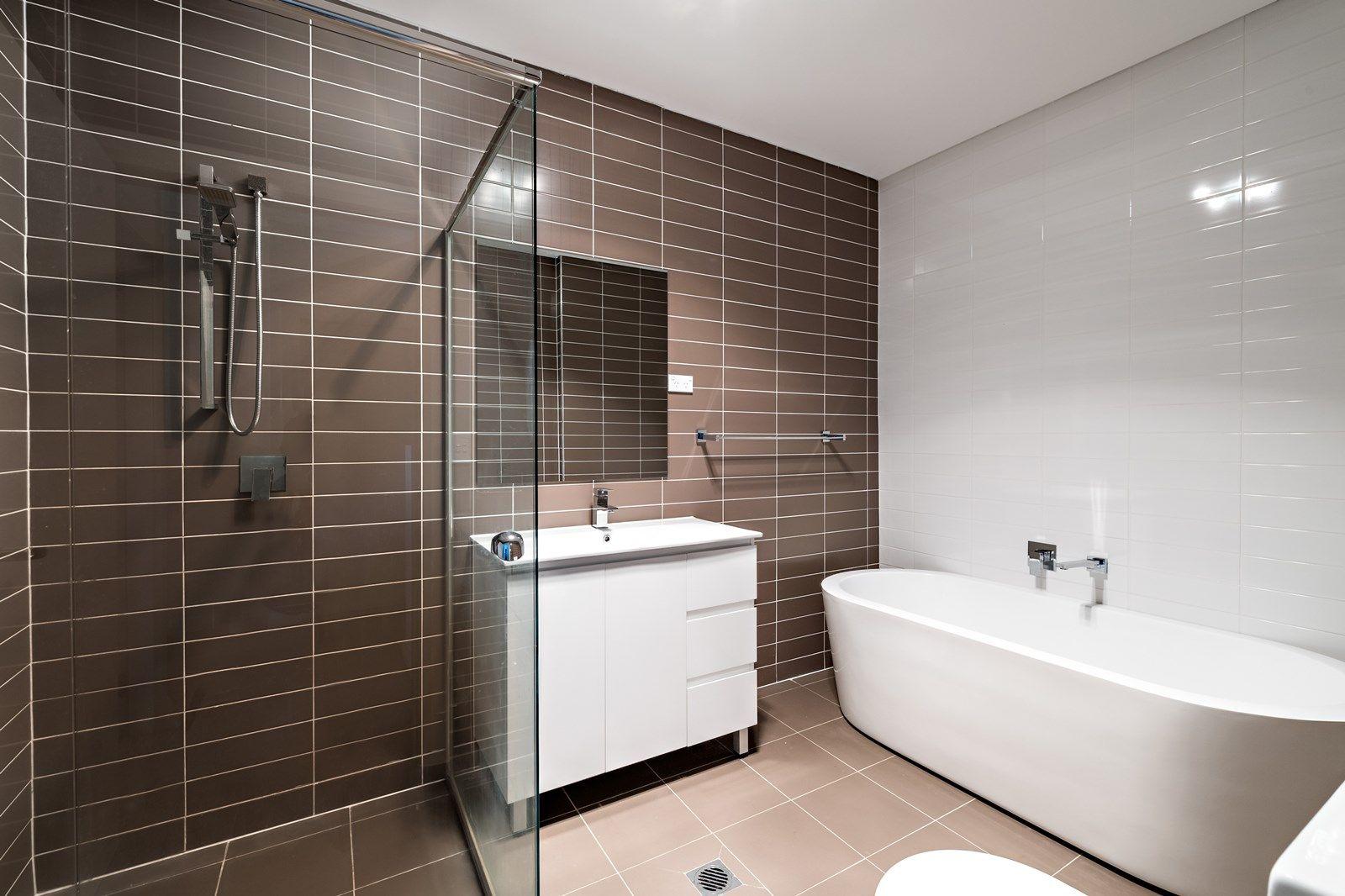 26A Sturt Avenue, Georges Hall NSW 2198, Image 2