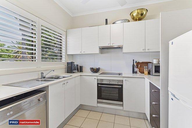 Picture of 335/31 Bagnall Beach Road, SALAMANDER BAY NSW 2317