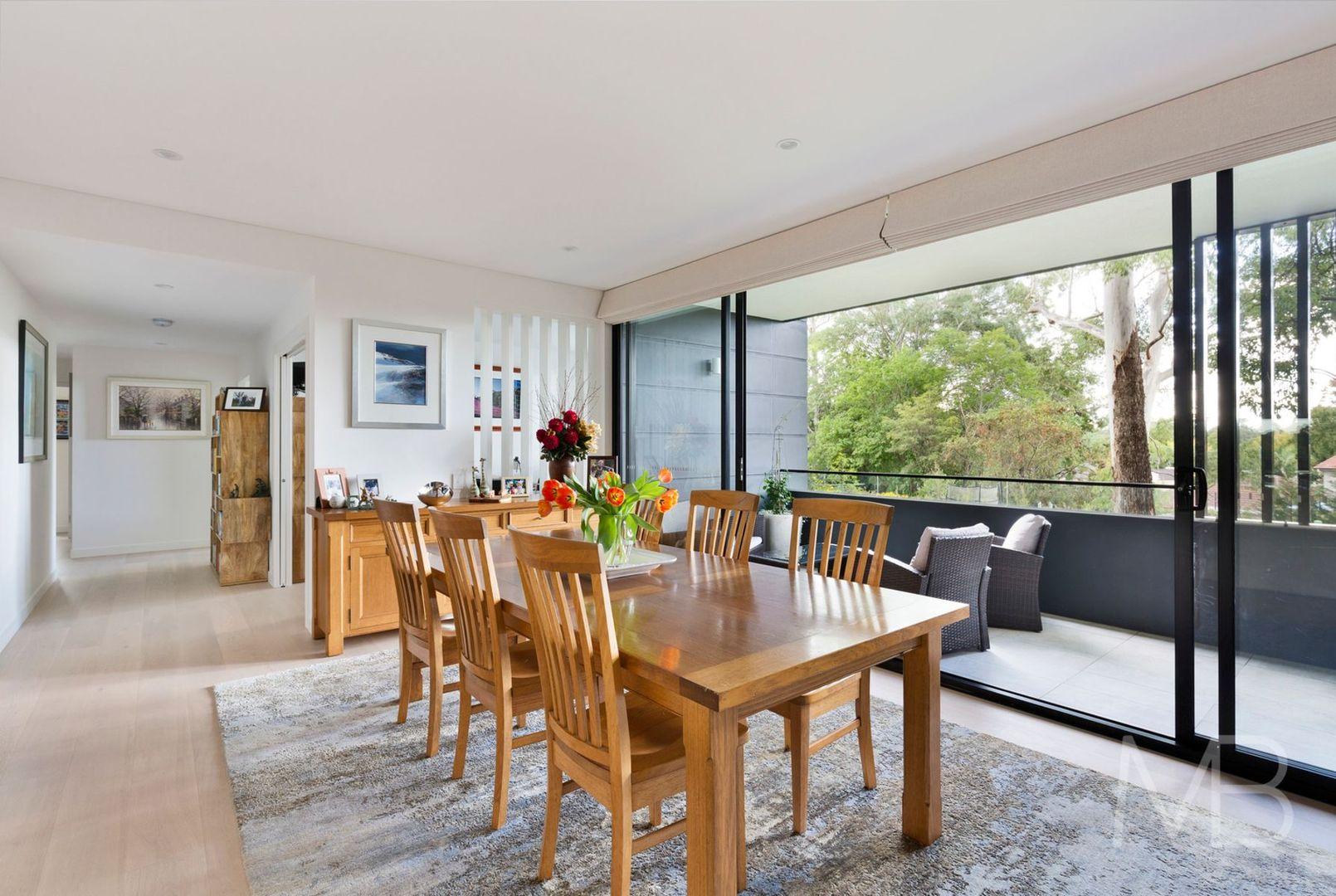 38/1 Womerah Street, Turramurra NSW 2074, Image 0