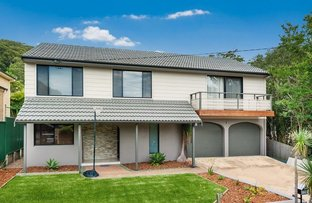 Picture of 13 Benwerrin Road, Wamberal NSW 2260