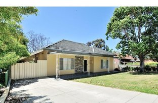 Picture of 117 Kenny Street, Bassendean WA 6054