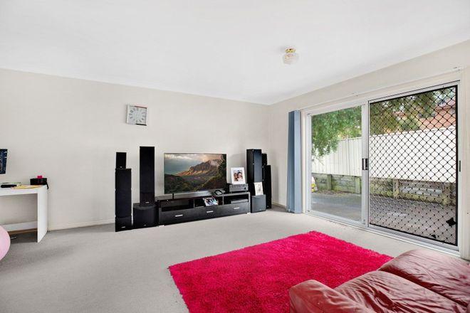 Picture of 3/43 Robinson Avenue, LAMBTON NSW 2299
