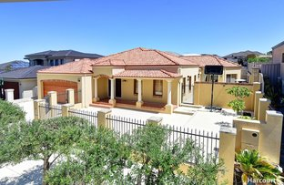 Picture of 11 Mccoy Lane, Dianella WA 6059