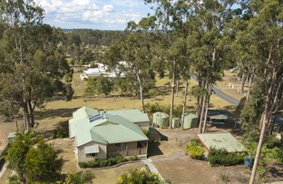 Picture of 1 Maggie Court, Cedar Vale QLD 4285