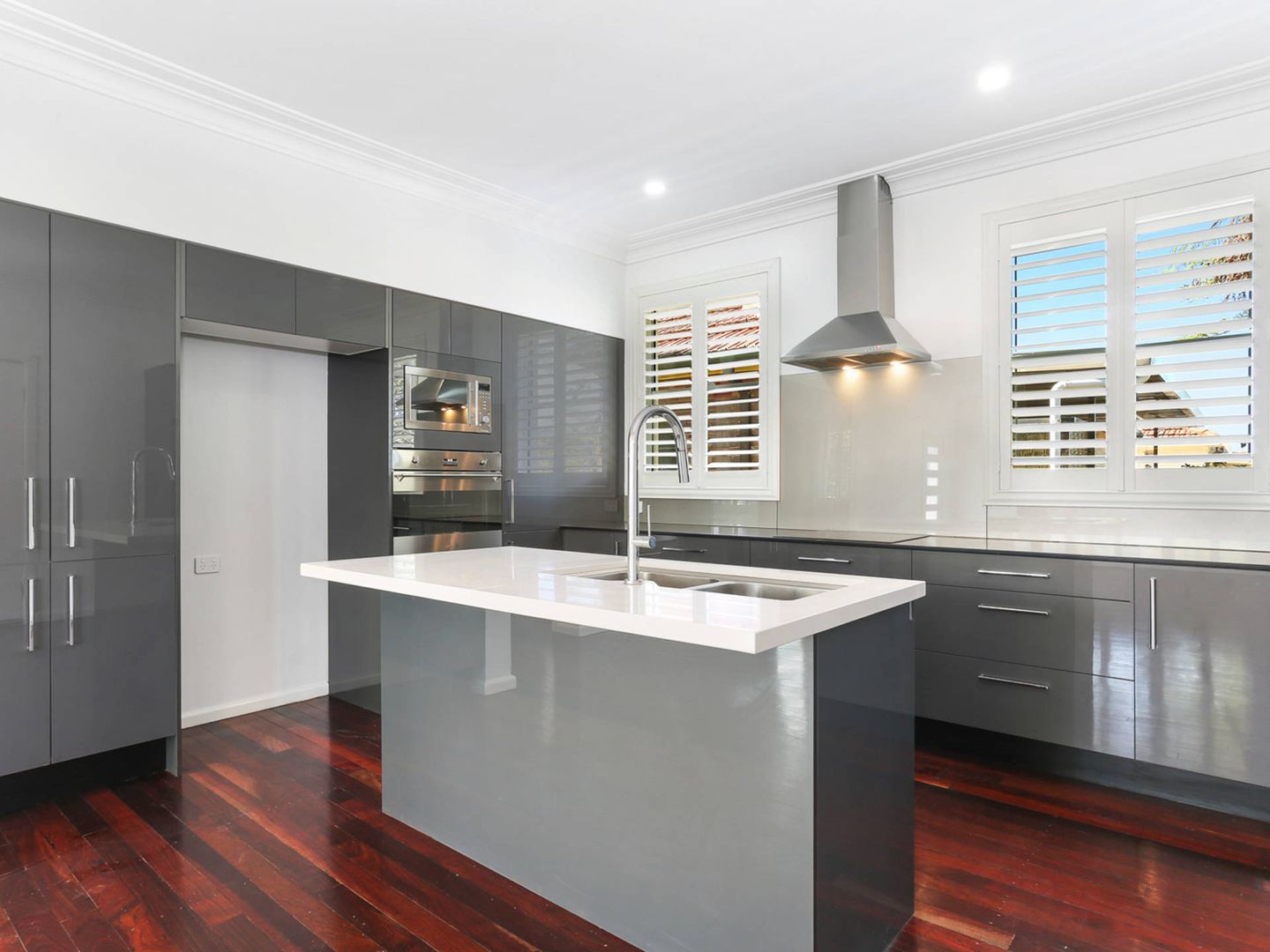 453 Port Hacking Road, Caringbah South NSW 2229, Image 2
