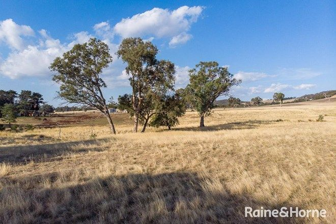 Picture of 3 Checker Hill Road, KERSBROOK SA 5231