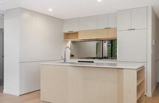 Picture of 47/1 Womerah  Street, Turramurra NSW 2074
