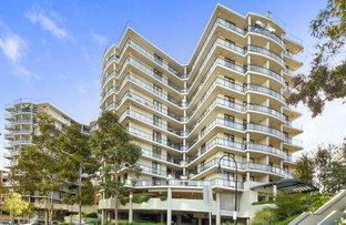 803/5 Keats Ave , Rockdale NSW 2216