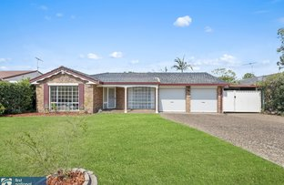 Picture of 80 George Rd, Wilberforce NSW 2756