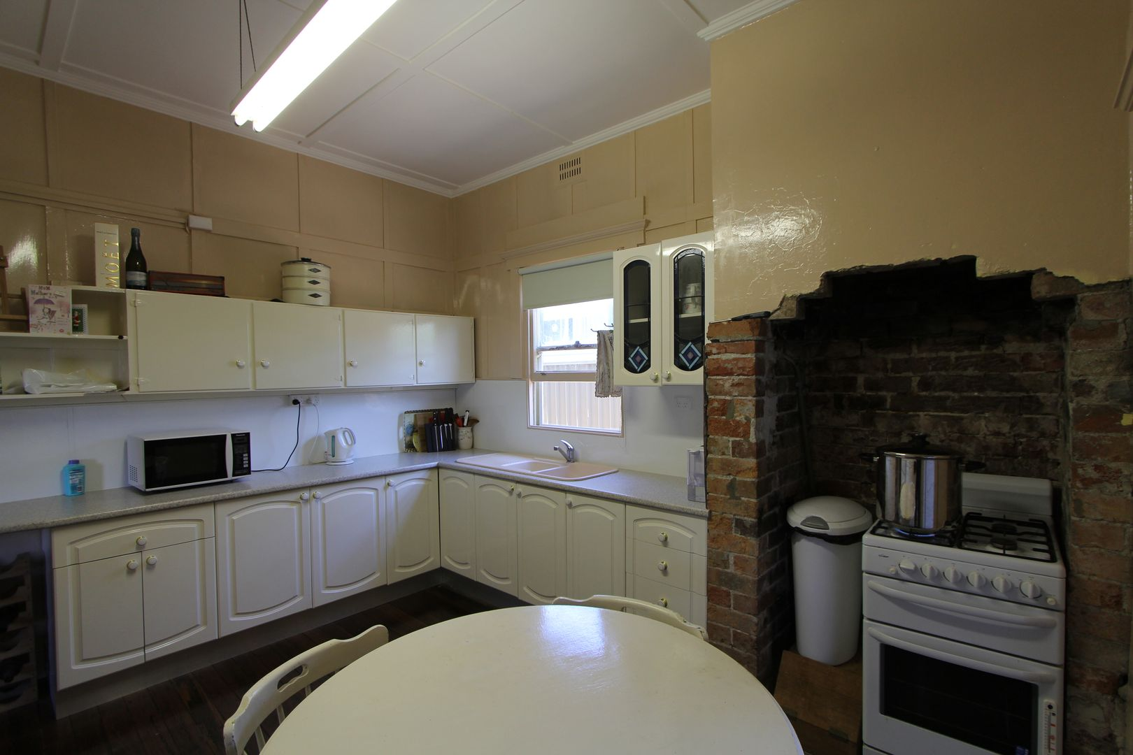 4 Albert Street, South Kempsey NSW 2440, Image 2