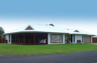 Picture of 87 Mackerel Street, Woodgate QLD 4660