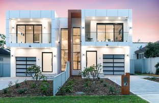 Picture of 21a Kitchener Street, Caringbah NSW 2229