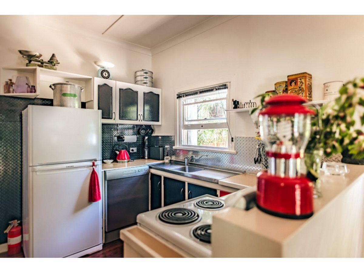 37 Watson Street, Bellingen NSW 2454, Image 2