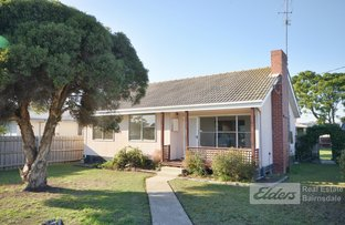 Picture of 245 MacLeod Street, Bairnsdale VIC 3875