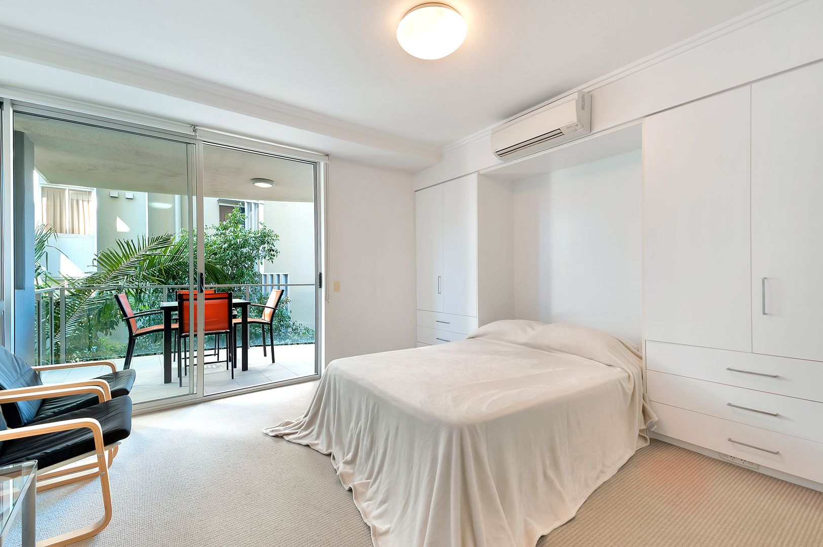 18/62 Cordelia Street, South Brisbane QLD 4101, Image 1