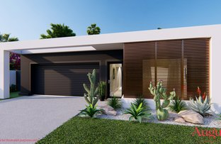 Picture of Lot 2 Bays Road, Logan Reserve QLD 4133