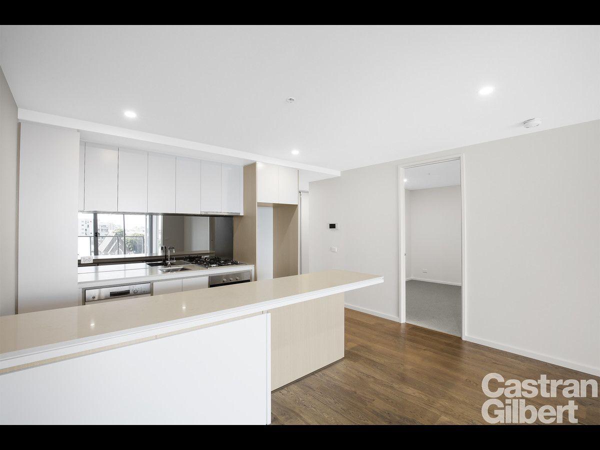 701/1 - 11 Moreland Street, Footscray VIC 3011, Image 0