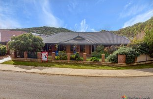 Picture of 35 Donnybrook Turn, Dawesville WA 6211