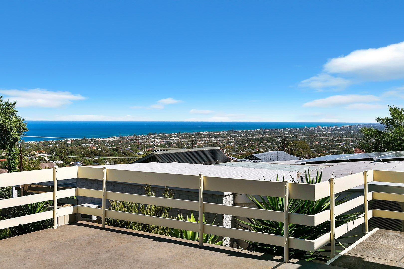 12 Davey Crescent, Seaview Downs SA 5049, Image 0