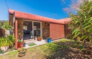 158 Yamba Road, Yamba NSW 2464