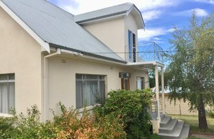 Picture of 34 Culey Avenue, Cooma NSW 2630