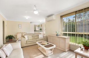 Picture of 8/745-747 Pacific Highway, Kanwal NSW 2259