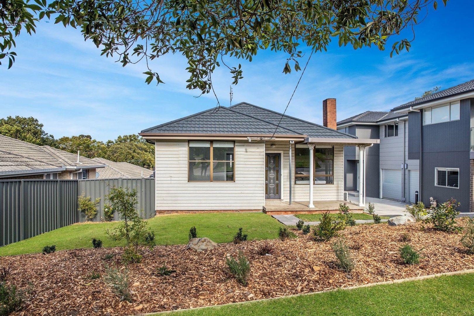 3 Charlton Street, Lambton NSW 2299, Image 0