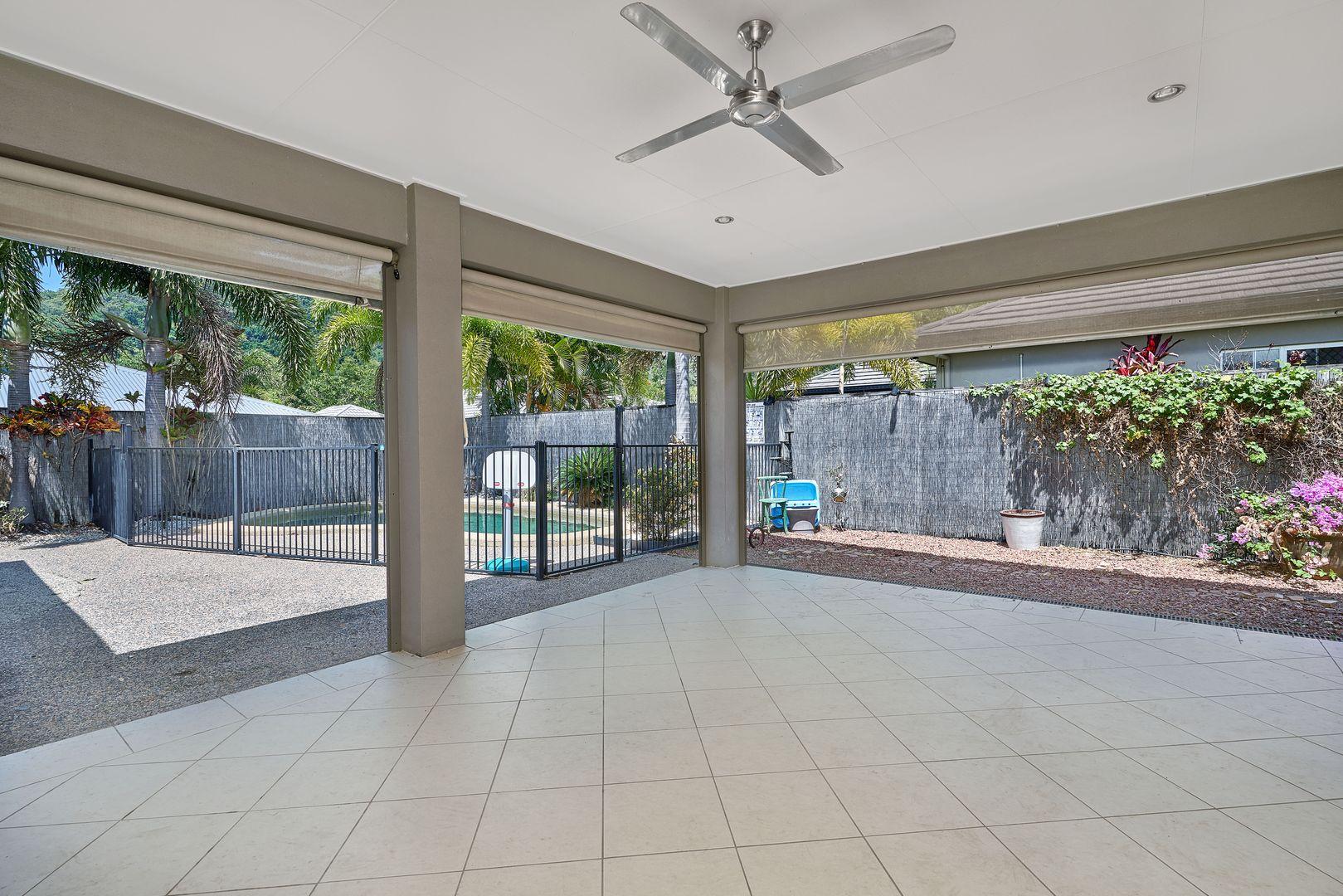 9 Bushlark Place, Smithfield QLD 4878, Image 2