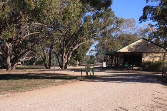 The Barwon Inn, Walgett NSW 2832, Image 0