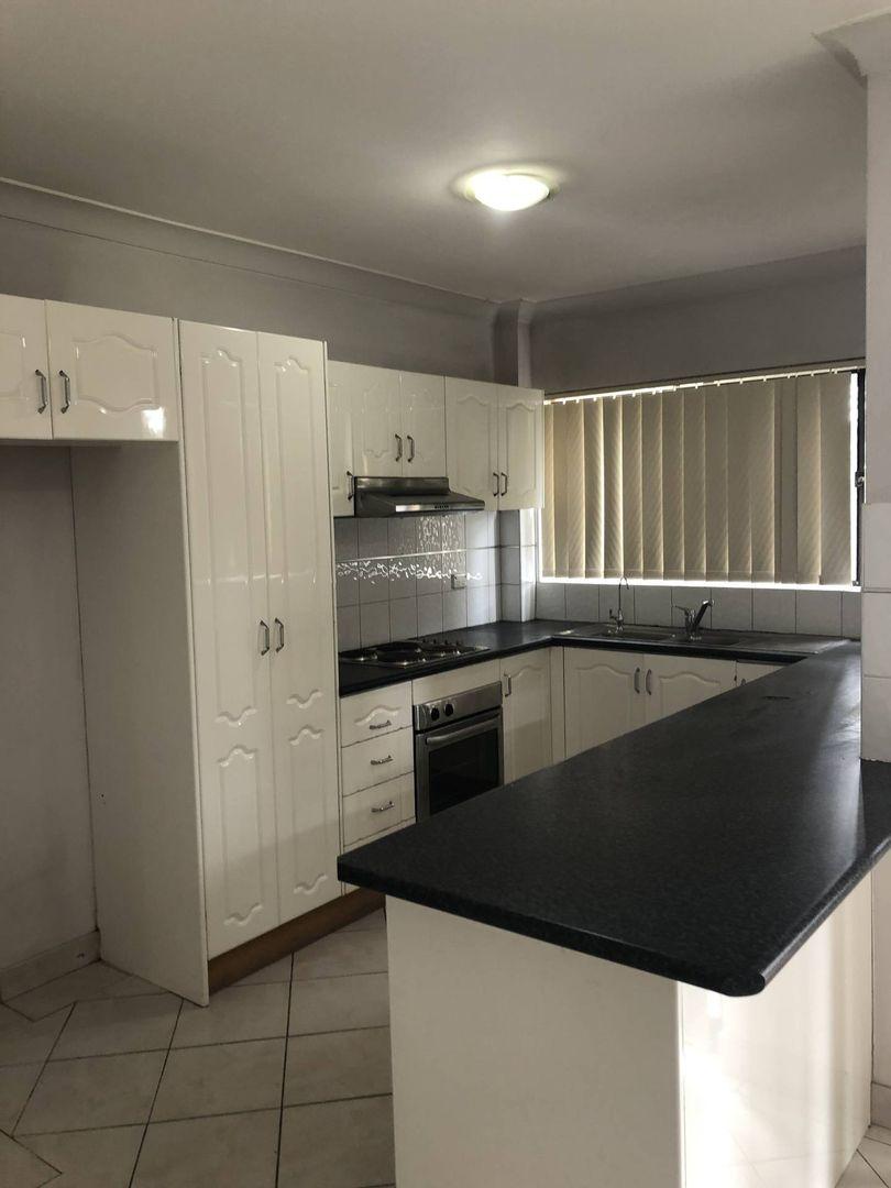 1/1 Boundary Street, Granville NSW 2142, Image 2