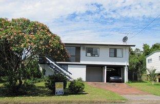 6 Archer Street, Calliope QLD 4680