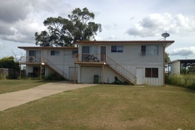 Picture of 6827/32 Petersen Street, COLLINSVILLE QLD 4804
